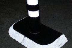 Mini helle - lyser op i mørket