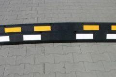 P-afgrænsning - 2 farver + 2 længder