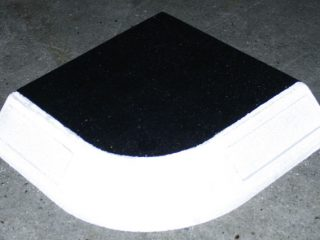 TDJ Minihelle - i mørke