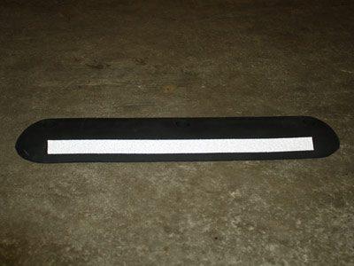 TDJ Markeringsbjælke 70 cm